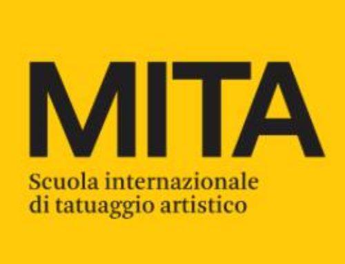 ARTISTI di TATUAGGIO e TRUCCO PERMANENTE